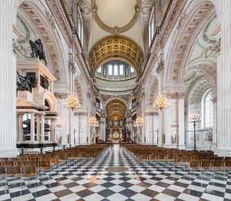 St_Paul's_Cathedral_Nave,_London,_UK_-_Diliff