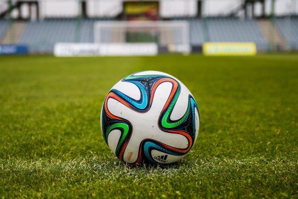 adidas-ball-game-39362