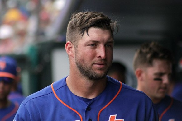 timtebow1