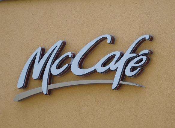 mccafe-332042_1920